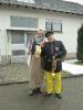 2014_Fasnet_Umzug_8