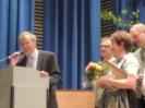 2015_Jubiläumskonzert_63